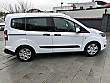 2016 MODEL 1.6 TDCİ TREND OTOMOBİL Ford Tourneo Courier 1.6 TDCi Journey Trend - 1116627