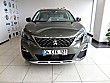 PRAXİ OTOMOTİV DEN 2020 PEUGEOT 5008 1.5 BLUEHDİ ALLURE- HATASIZ Peugeot 5008 1.5 BlueHDI Allure Selection - 465231