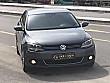-ERZURUM-2014 Model Jetta 1.6 TDI Highline DSG Volkswagen Jetta 1.6 TDI Highline - 2045575