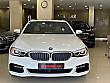 BORUSAN 5.20i SPECİAL EDİTİON M SPORT FULL BMW 5 Serisi 520i Special Edition M Sport - 3403967