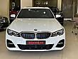 BORUSAN  18 KDV DAHİL 2020 0 KM BMW 320 İ FİRST EDİTİON M SPORT BMW 3 Serisi 320i First Edition M Sport - 4015695