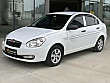 ASİL MOTORS 2010 HYUNDAİ ACCENT ERA 1.5 CRDİ-VGT Hyundai Accent Era 1.5 CRDi-VGT Team - 3366108