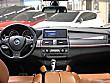 ÇAĞDAŞ OTOMOTİV DEN HATASIZ BMW X6 M50d BAYİİ ÇIKŞLI BMW X6 40d xDrive 40d xDrive - 3510943
