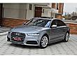 Şahin Oto Galeri 2016Audi A6 3.0TDİ Quattro Matrix-Airmatic-Bose Audi A6 A6 Sedan 3.0 TDI Quattro - 3498749