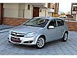 Şahin Oto Galeri 2007 Astra 1.6 Enjoy 36.oookm Otomatik ViTeS Opel Astra 1.6 Enjoy - 714466