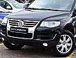 MAZDA OZAN DAN TOUAREG YENİ TİP 3.0TDV6 240HP MOTOR BAYİ ÇIKIŞ Volkswagen Touareg 3.0 TDI Premium - 690480