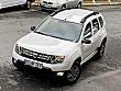 KAYZEN DEN 2015 DUSTER 4X4 LAUREATTE ŞİMDİ AL 3 AY SONRA ÖDE... Dacia Duster 1.5 dCi Laureate - 4289531