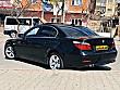 2005 MODEL BMV HATASIZ ÖZEL AKP PLAKALI TERTEMİZ OTOMATIK VİTES BMW 5 Serisi 520i Standart - 1440551