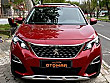 OTOMAR 2017 PEUGEOT 3008 1.6BLUEHDİ ALLURE ELEGANCE 20.900KM.ORJ Peugeot 3008 1.6 BlueHDi Allure Elegance - 1506725