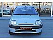 KAFKAS DAN 2000 MODEL CLİO 1.4 16V LPG Lİ ENJEKSİYONLU Renault Clio 1.4 RTA - 4558499