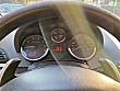 -ZAMAN OTOMOTİVDEN OTOMATİK PEJO- Peugeot 207 1.4 Trendy - 271069