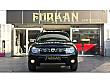 YETKİLİ SERVİS BAKIMLI 1.5 DCI LAUREATE LOOK HATASIZ Dacia Duster 1.5 dCi Laureate - 2718614