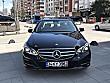 AUTO SHOW MERCEDES E250 ELİTE İÇİ BEJ DÖŞEME CAM TAVAN Mercedes - Benz E Serisi E 250 Elite - 780839