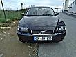 Volvo s80  2.4 D 5 sürekli 4 çeker Volvo S80 2.4 D Momentum - 2946317