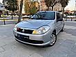 2010 MODEL SYMBOL 1.5 DCİ TEMİZ BAKIMLI Renault Symbol 1.5 dCi Authentique - 751466
