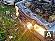 Ford Taunus 1.6 GL - 3684450