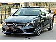 MERCEDES CLA 200 AMG HATASIZ-BOYASIZ-TRAMERSİZ Mercedes - Benz CLA 200 AMG - 4374321