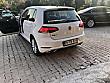 Sıfır ayarında çok Temiz iletişim 532 2610393 Volkswagen Golf 1.6 TDI BlueMotion Comfortline - 3787277