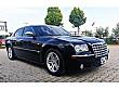 2006 MODEL CHRYSLER 300 C 5.7 HEMI 340 HP TAM OTOMATİK Chrysler 300 C 5.7 - 472346