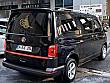 POLAT TAN 2018 KISA ŞASE OTOMOTİK VİTES 150 HP CAMLIVAN FULL Volkswagen Transporter 2.0 TDI Camlı Van - 4011448