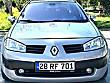 HATASIZ DEĞİŞENSİZ HSR KAYITSIZ CAM GİBİ MEGANE    Renault Megane 1.4 Authentique - 206506