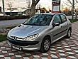EMSALSİZ TEMİZLİKTE OTOMATİK VİTES 2008 PEUGEOT 206 1.4 FEVER Peugeot 206 1.4 Fever - 3316304