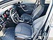 DOĞAN OTOMOTİVDEN DEĞİŞENSİZ LPGLİ ASTRA EDİTİON Opel Astra 1.6 Edition - 2132321