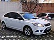 125.000 KM 2011 FOCUS COLLECTİON HB 1.6 TDCİ 110HP BEYAZ HATASIZ Ford Focus 1.6 TDCi Collection - 1443253
