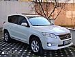 78.000 KM YENİ KASA HATASIZ 2011 RAV4 2.0 MULTİDRİVE S OTOMATİK Toyota RAV4 2.0 Extra Multidrive S - 376347