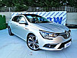 OTOSHOW 2 ELDEN 2019 MEGANE İCON 18 JANT BÜYÜK EKRAN CAM TAVANLI Renault Megane 1.5 dCi Icon - 617153
