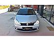 SUR DAN 2012 SYMBOL 1.2 16 V EXPRESSION 149 BIN KM... HATASIZ... Renault Symbol 1.2 Expression - 3824023