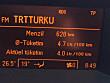ÖĞRETMENDEN TEMIZ ASTRA - 751916