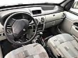 2006 RENAULT KANGO 1.5 DCİ KLİMALI Renault Kangoo Multix Kangoo Multix 1.5 dCi Authentique - 3035535