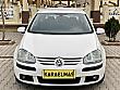 KARAELMAS AUTODAN 1.6 FSİ BAKIMLI MASRAFSIZ GOLF 5 FIRSATI FULL Volkswagen Golf 1.6 FSI Comfortline - 3381047