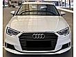 ENSİNA dan YENİ KASA KUSURSUZ SPORTLİNE S TRONİC Audi A3 A3 Sportback 1.6 TDI Sport Line - 4130377