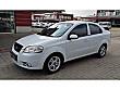 2011 AVEO 1.4 Benz LPĞ ÇOK TEM Z VE DİRİ 112.00 KM. Chevrolet Aveo 1.4 LT - 480407