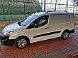 ORJİNAL 148 BİN KİLOMETRE 2015 MODEL YENİ KASA UZUN ŞASE 1.6 HDİ Citroën Berlingo 1.6 HDi Maxi - 630420