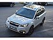 KAYZEN DEN 2017 FORESTER PREMİUM PLUS EYESİHG BOYASIZ EN DOLUSU. Subaru Forester 2.0i Premium Plus - 3526291