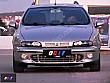 ocar 2001 SERVİS BAKIMLI MAREA 1.6 ELX Fiat Marea 1.6 ELX - 4297674