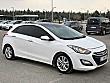 ÖZGÜR OTOMOTİV 2013 HYUNDAI İ 30 1.6 CRDI ELİTE PLUS CAM TAVANLI Hyundai i30 1.6 CRDi Elite Plus - 4548861
