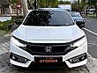 OTOMAR 2016 HONDA CİVİC 1.6 İVTEC EXECUTVE ECO LPG-ORJ.31.000KM. Honda Civic 1.6i VTEC Eco Executive - 1195702