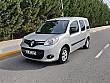 touch... kango  bakımlı  masrafsız  1.5 dci  geniş aile aracı Renault Kangoo Multix Kangoo Multix 1.5 dCi Touch - 291934
