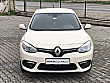 GAZELLE YETKİLİ BAYİ DEN 5.000 TL PEŞİNATLA2013 RENAULT FLUENCE Renault Fluence 1.5 dCi Joy - 2890020