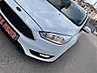 SADECE 29 BİN KM 2015 FOCUS DİZEL OTOMATİK Ford Focus 1.5 TDCi Trend X - 4547163