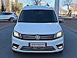 2017 HATASIZ BOYASIZ 57.000KM DE COMFORTLİNE AKSESUARLI CADDY Volkswagen Caddy 2.0 TDI Comfortline - 3989922