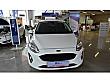 KAYSERİ FORD BAYİİNDEN ÜRETİCİ GARANTİLİ FİESTA TREND ORJİNAL Ford Fiesta 1.0 Trend - 2010489