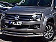 MAZDA OZAN DAN DİZEL OTOMATİK 4X2 VW AMAROK BİTDİ HİGHLİNE Volkswagen Amarok 2.0 BITDI Highline - 3671179