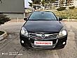 2011 OPEL ASTRA 1.3 CDTI 111.YIL Opel Astra 1.3 CDTI Enjoy 111.Yıl - 1600622