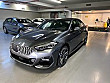 BMW 218İ GRAN COUPE M SPORT  0  KM BMW 2 Serisi 218i Gran Coupe First Edition M Sport - 4619214