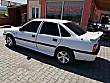 korkmazlar otodan 1992 opel Opel Vectra 1.8 GL - 431109